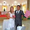 2014-2042_05-26-15_Lyndall_Justin_Marriage Certificate.JPG