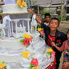 2309_05-26-15_wedding cake.JPG