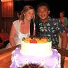 2346-2395_05-26-15_Lyndall_Justin cake.JPG