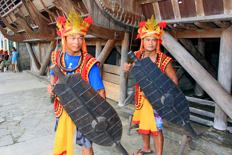 1656_05-26-15_Village warriors.JPG