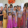 1853-2015_05-26-15_Marian with Bu'ulolo family.JPG