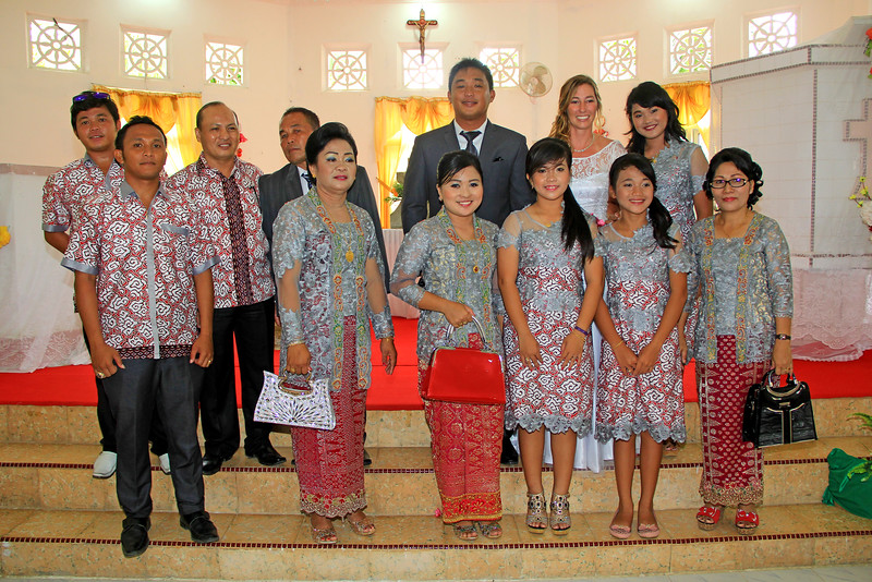 2057_05-26-15_Bu'ulolo family church.JPG