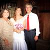 1668_05-26-15_Diane_Lyndall_Tony.JPG