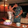 2346-2403_05-26-15_Lyndall_Justin cake.JPG