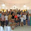 2049-2047_05-26-15_Wedding guests.JPG