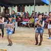 2248_05-26-15_Fien's dance group.JPG