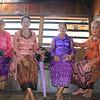 1637_05-26-15_Grandmas.JPG