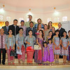 2030_05-26-15_Bu'ulolo family church2.JPG
