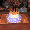 2346-2393_05-26-15_Wedding cake.JPG