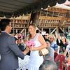 1714_05-26-15_Justin sees his bride.JPG