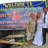 2338_05-26-15_Diane_Lyndall_Justin sign.JPG