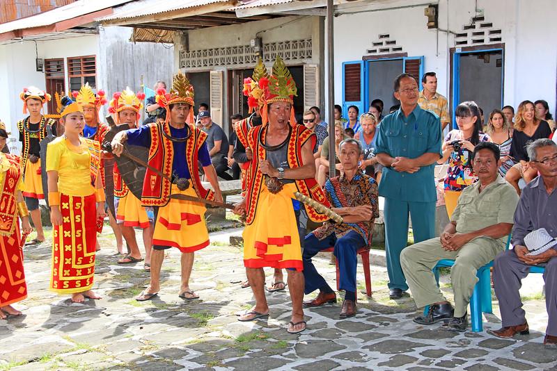 1728_05-26-15_Blessing warriors.JPG