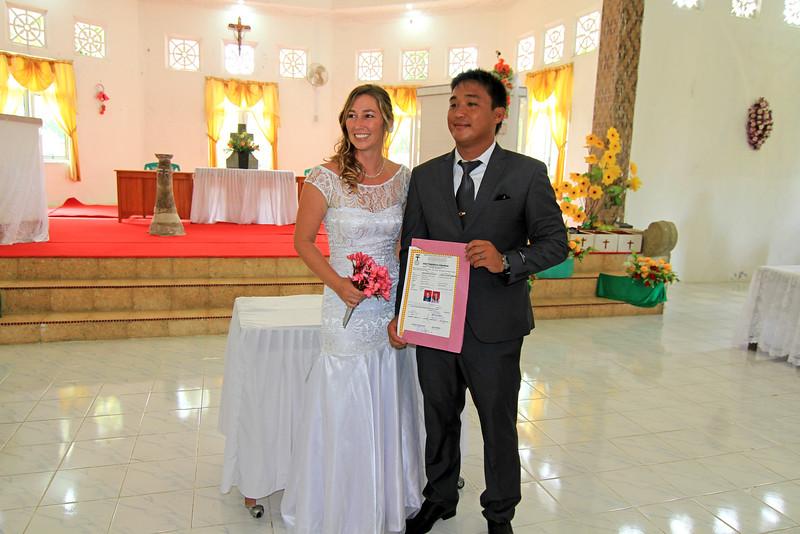 2014-2045_05-26-15_Lyndall_Justin marriage certificate.JPG