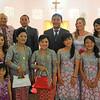2063_05-26-15_Bu'ulolo family church.JPG