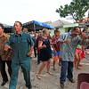 2246-2241_05-26-15_Church dancers.JPG