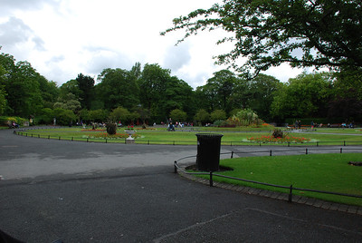 IRELAND (All)