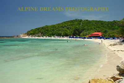 NORTH COVE AT LABADEE