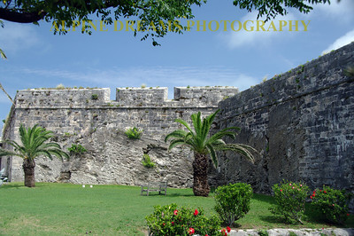 FORT WALLS KINGS  WARF