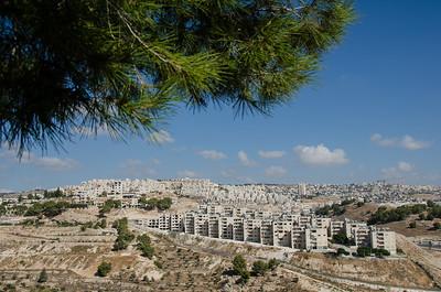 Bethlehem 03/10/2014   --- Foto: Jonny Isaksen