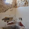 Masada National Park 01/10/2014 --- Foto: Jonny Isaksen