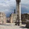 Capernaum 28/09/2014   --- Foto: Jonny Isaksen