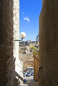 26-Al Aqsa