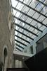 49-Mamilla Hotel. Architect: Piero Lissoni, Italy.