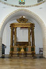 12-In the ben Zakai Synagogue