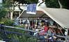 8-Flea Market every Friday afternoon at Kikar Dizengoff.