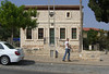 12-German Colony Restorations Administration and Haifa Tourist Board, 48 Ben Gurion Blvd.
