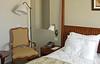 6-Colony Hotel room