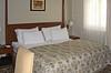 5-Colony Hotel room