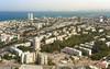 8-Haifa and Bay