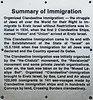 16-Clandestine immigration explained.