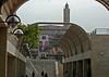 15-Tower of David from Mamilla Mall
