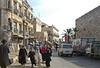18-Omar Ben el-Hatab Street, after entering the Old City at Jaffa Gate