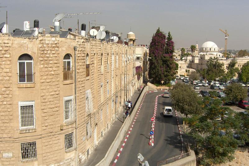 36-Habad Street