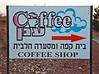 "Coffee ""Anan"" (cloud) = Kofi Anan"
