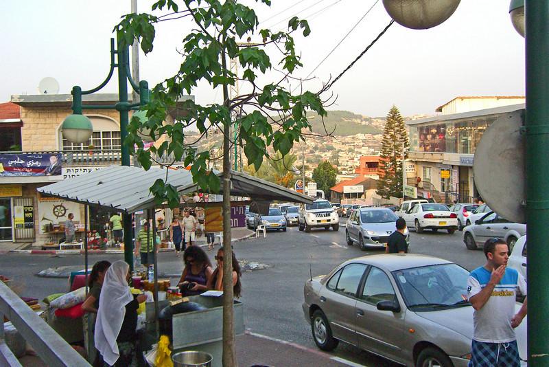 24-Daliyat al-Karmel
