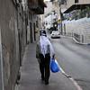 Nazareth 03/10/2011   --- Foto: Jonny Isaksen
