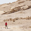 Masada National Park 05/10/2011   --- Foto: Jonny Isaksen
