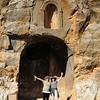 Hermon Stream (Banias / Caesarea Philippi) Nature Reserve 01/10/2011   --- Foto: Jonny Isaksen