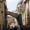 Jerusalem 07/10/2011   --- Foto: Jonny Isaksen