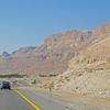 Route 90  05/10/2011   --- Foto: Jonny Isaksen