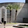 Yigal Allon Museum 02/10/2011   --- Foto: Jonny Isaksen