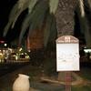 Tiberias 01/10/2011   --- Foto: Jonny Isaksen