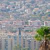 Tiberias 02/10/2011   --- Foto: Jonny Isaksen