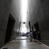 Yad Vashem (Holocaust History Museum), Jerusalem 09/10/2011   --- Foto: Jonny Isaksen
