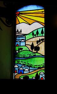 44-Ashkenazi Ari Synagogue, new window