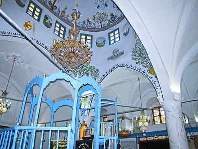 32-Abohav Synagogue